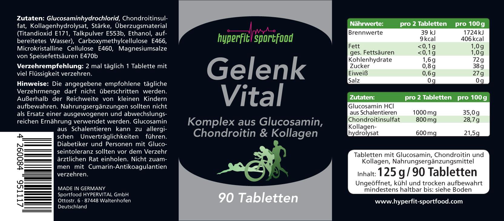 GelenkVital-141x62mm