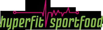 hyperfit-sportfood