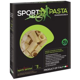 sportpasta, Eiweißnudeln, Lowcarb-pasta, Lowcarb-nudeln, Low Carb Pasta