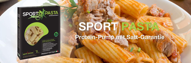 1440_slider_sport_pasta