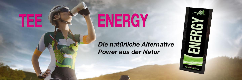 1440_slider_tee_energy