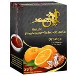 kakao_orange