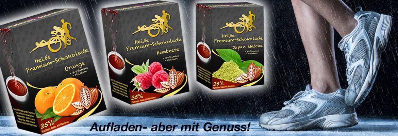 slider_heisse_schokolade