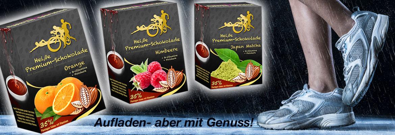 slider_heisse_schokolade1