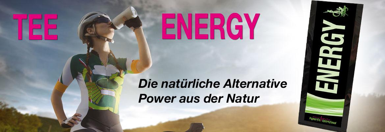 slider_tee_energy