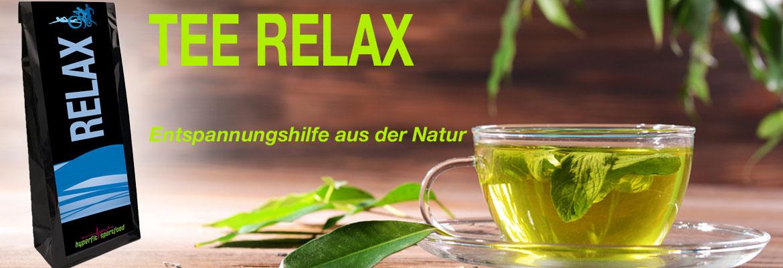 slider_tee_relax