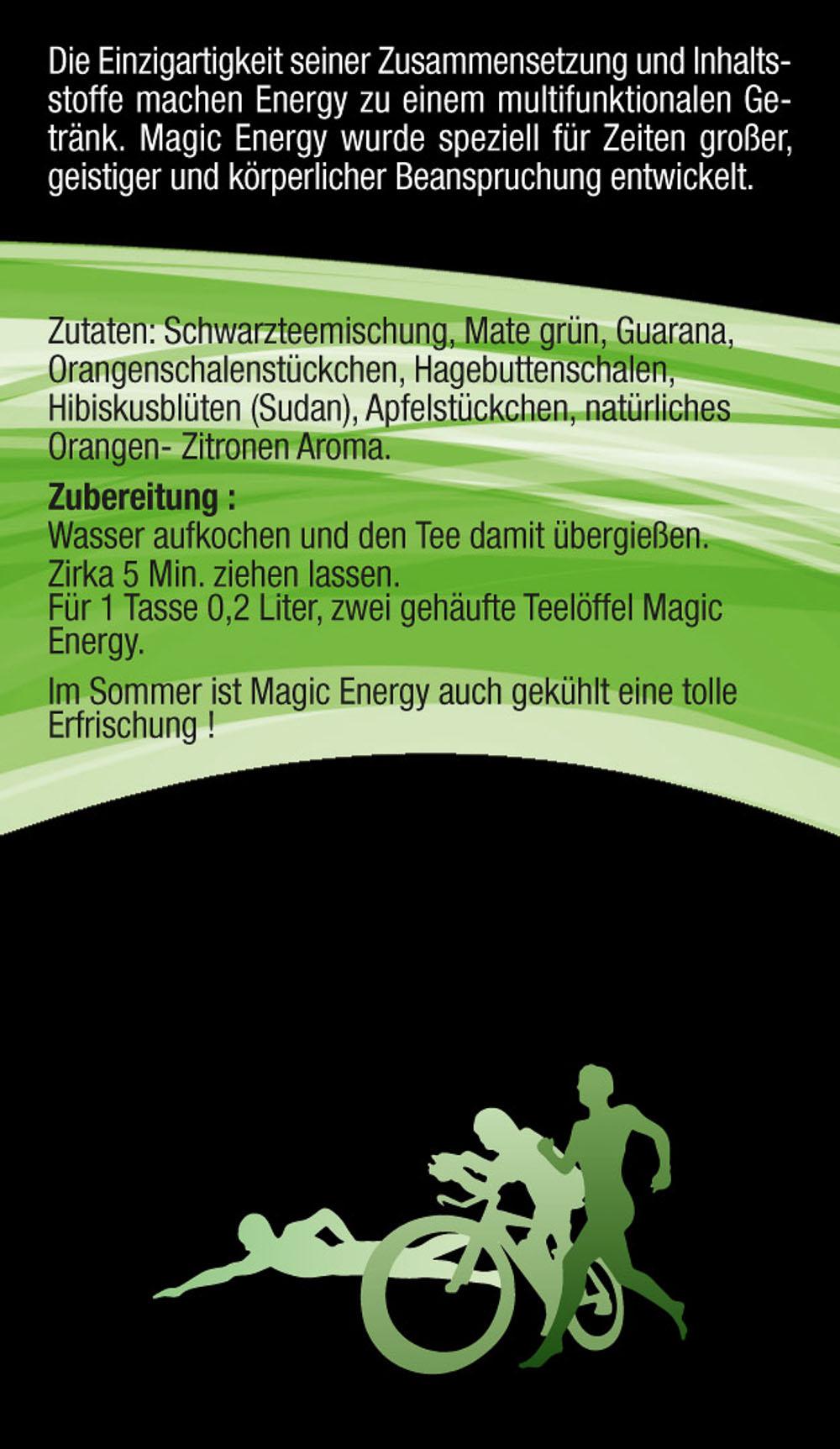 Energy-53x280mm
