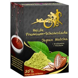 kakao matcha hyperfit sportfood