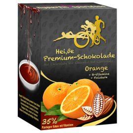 kakao orange hyperfit sportfood